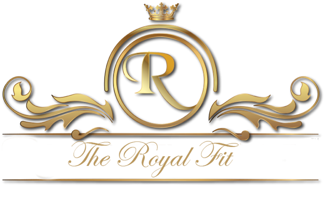 The Royal Fit