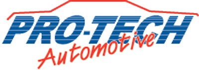 Pro Tech Automotive