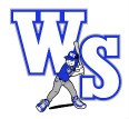 Logo for Windsor South
