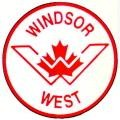 Logo for Windsor West